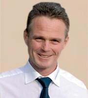 Joachim Teiser
