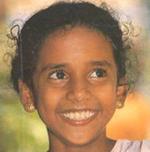 Kinderhilfe Sri Lanka e.V.