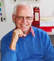 Paul Auth