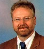 Michael Pörtner